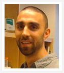 Michael Poiesz : M.D. Fellow, Hematology/Oncology